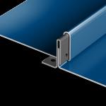 Redi-Roof Standing Seam
